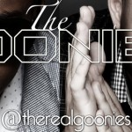 officialgoonies_1282517598