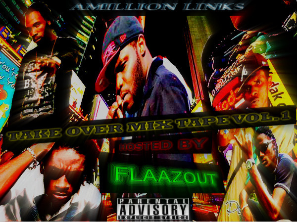 Link to Flaazout – Bridgeport, Ct