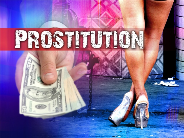 Link to CT's Prostitution Crisis…