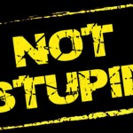 Not-Stupid-logo-001