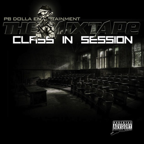 "Link to CTalent.Tv Mixtape Review: PaperBoyz ""Class In Session"" PB DOLLA"