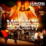 M2S COVER