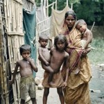 indian-poverty-jpg