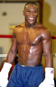 Floyd-Mayweather_2