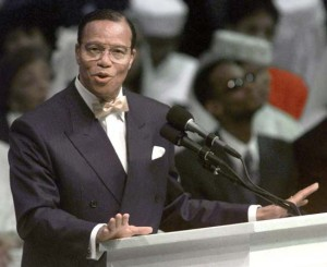 farrakhan 1