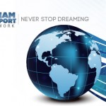dream support