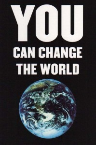 change_the_world22